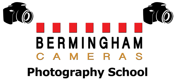 Photography School Banner
