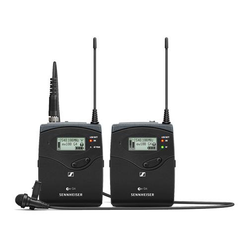 EW 112P G4 GB-BAND