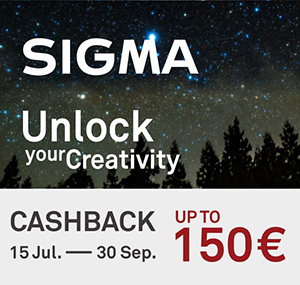 sigma cashb promo