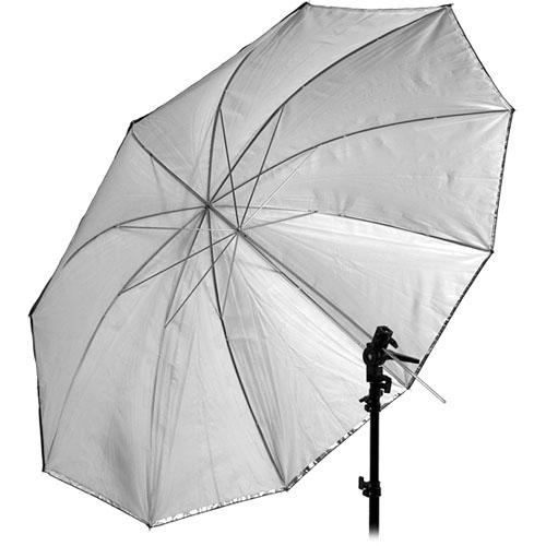 Umbrella Stand Definition: Lighting :: Studio Equipment :: Umbrellas :: Interfit