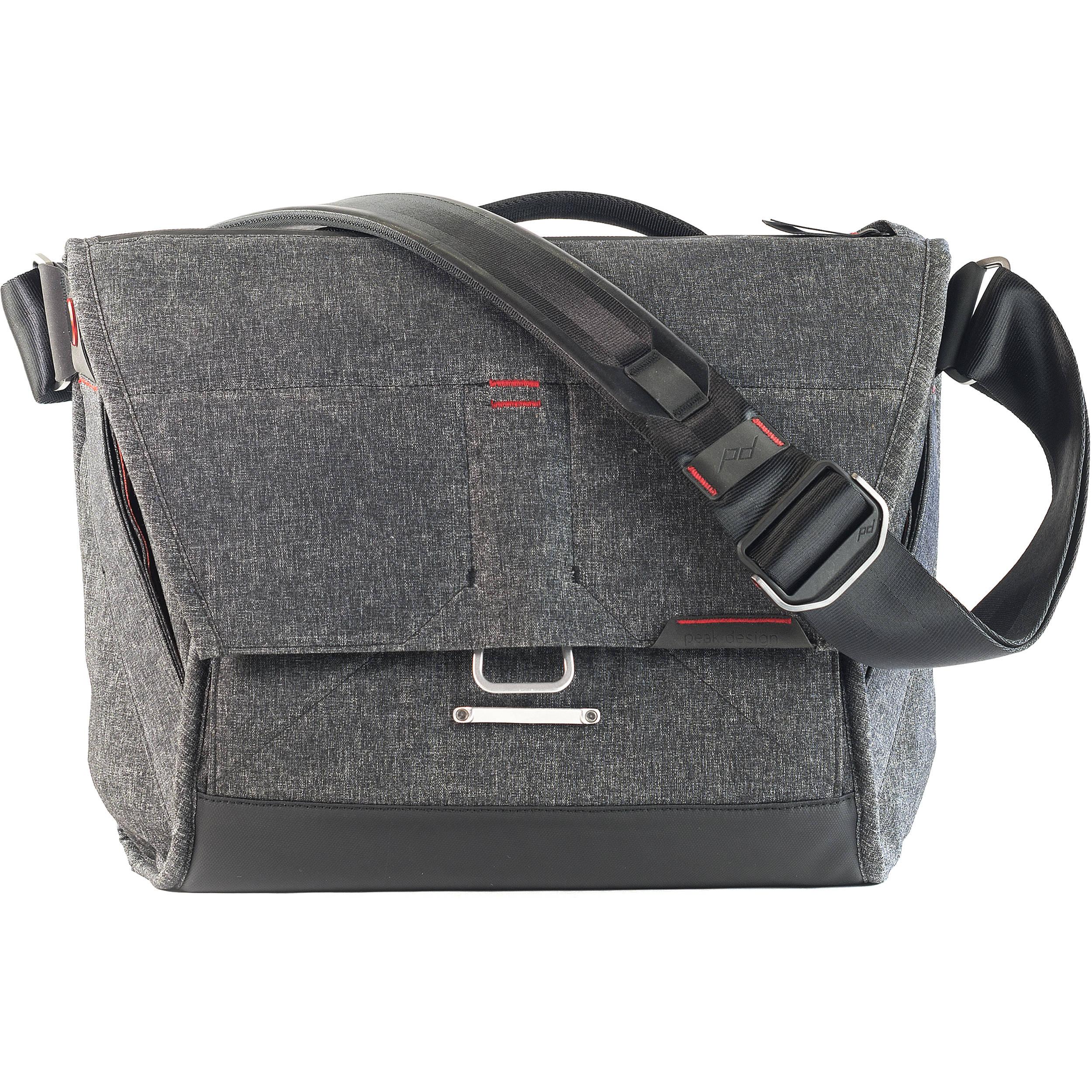 Accessories Bags Peak Design Peak Design Everyday