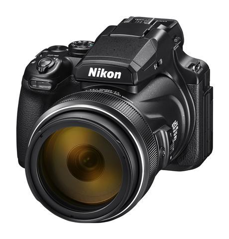 nikon coolpix p1000 online in store bermingham cameras