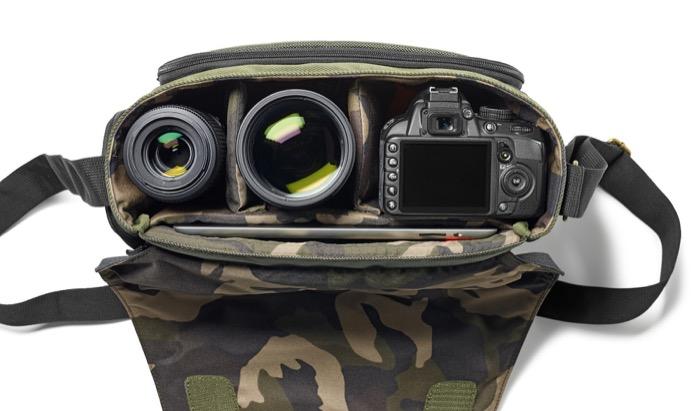 1eb696460e Accessories    Bags    Manfrotto    Manfrotto Street Camera ...