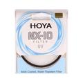 Hoya NX-10 UV Filter