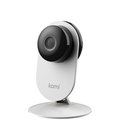 kami security cameras