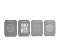 MagMod MagMasks Pattern 1