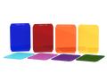 MagMod Creative Gels