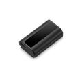Panasonic LUMIX DMW-BLJ31 Battery