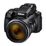 Nikon Coolpix P1000 **NOW IN STOCK**