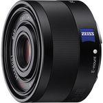Sony SEL 35mm f/2.8 FE