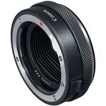 Canon Control Ring Mount Adapter EF-EOS R **PRE-ORDER NOW**