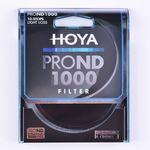 Hoya PRO ND1000 (10stops)