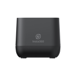 Dual Battery Charging Dock (For Insta360 ONE X)