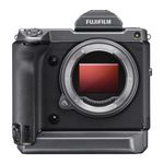 Fujifilm Camera GFX 100 (Body Only) **PRE-ORDER NOW**