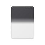 COKIN NUANCES Extreme - Soft Grade Neutral Density Filter ND16 - L Size
