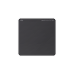 COKIN NUANCES Extreme - Neutral Density Filter ND1024 - L Size