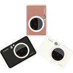 Canon Zoemini S Instant Camera Printer