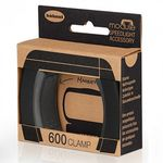 Hahnel Module 600 Magnetic Clamp (Speedlight Accessory)