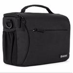 Jazz Shoulder Bag 50 v2.0