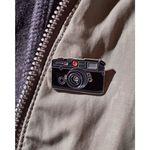 Leica M4 / M6 Standard Pin