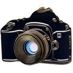 Canon EOS 1V Pin