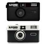 ILFORD SPRITE 35-II CAMERA Film Camera