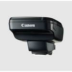 Canon ST-E3-RT Version 2 **PRE-ORDER NOW**