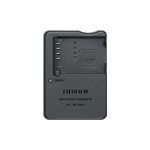 Fujifilm Battery charger BC-W126S