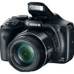 Canon PowerShot SX420 IS **(A-Stock)**