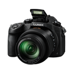 Panasonic Lumix DMC FZ-1000 Digital Camera