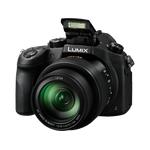 Panasonic LUMIX FZ1000 **PRICE AFTER CASHBACK €559**