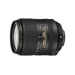 Nikkor AF-S DX 18-300mm f/3.5-6.3EG ED VR