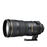 Nikkor 300mm F2.8 AF-S G VR II