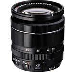 Fujifilm XF 18-55mm f/2.8-4 R LM OIS **PRICE AFTER CASHBACK €649**