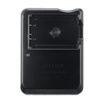 Fujifilm Battery Charger BC for GFX 50S (BC-125)