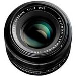 Fujifilm 35mm f/1.4 XF R Lens **PRICE AFTER CASHBACK €549**