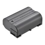 Nikon EN-EL15b Battery