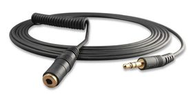 Rode Stereo Audio Extension Cable