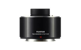 Fujifilm TELECONVERTER XF2X TC WR