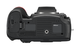 Nikon D810 Body **TWO ONLY**
