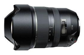 Tamron SP 15-30mm f/2.8 Di VC USD (Nikon Fit)
