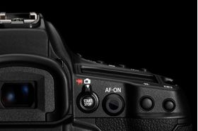 Canon EOS-1D X Mark III Body  **PRE-ORDER NOW**
