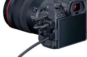 Canon EOS R5 Body **PRE-ORDER NOW**