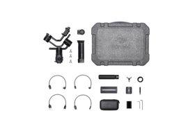 DJI Ronin-S (Standard Kit)