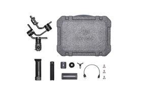 DJI Ronin-S (Essentials Kit)