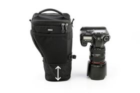 Think Tank Digital Holster™ 40 V2.0