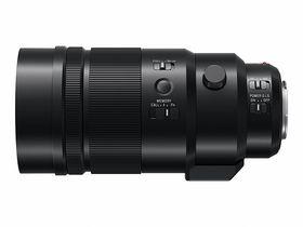 Panasonic Leica DG Elmarit 200mm f/2.8 POWER O.I.S. WITH DMW-TC14 Teleconverter