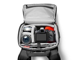 Manfrotto Advanced camera backpack Compact 1 for CSC