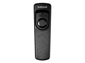 Hahnel 280 PRO Remote Shutter Release
