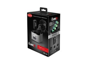 Hahnel PROCUBE2 Charger
